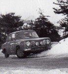196-Jansson-R8-Gordini-138x150