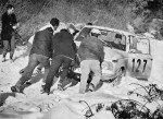 1966 - 127 Koob-Wies - BMW 1800