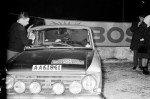 1966-209-Skoghag-surMoskvich-408-150x99