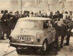 1966-242