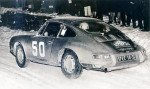 1966 PERRIER
