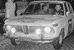 1966-rosenblatt-honhof-150x101