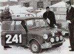 1966 - Z Stavros-S Apostolidis