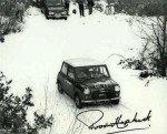 1966GRX5DHopkirk1-150x121