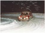 1966a - Makinen-Easter - GRX 555D