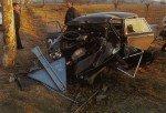 22-Brandeso-Fiat-150x102