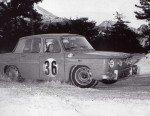 36-Renault-R8-Gordini-150x116