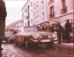 38-1966-big