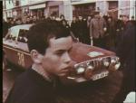 38-1966-biga