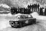 46-Van-Bergen-Datsun-150x100