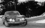 AlfaGiuliaSprintGT1966-150x93