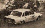 mc85-1966